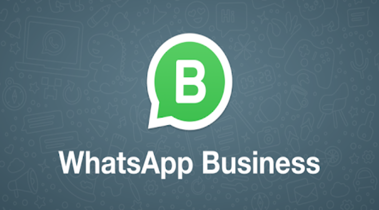 WhatsApp Business 是什么?